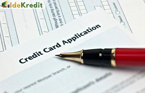 Syarat Pengajuan Kartu Kredit Mandiri SKYZ