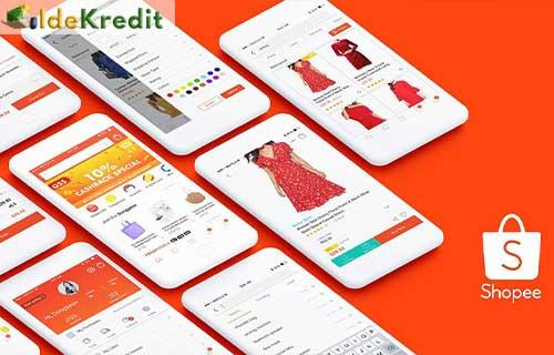 Pinjaman Modal Shopee 2021: Jenis, Bunga, Syarat & Cara ...