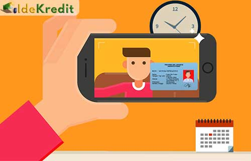 Syarat Pengajuan Pinjaman UKU