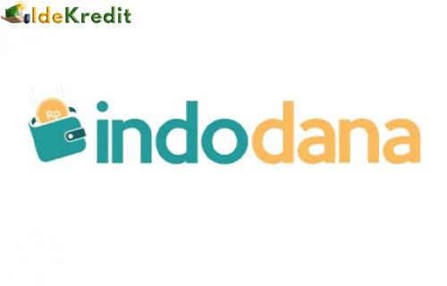 Indodana