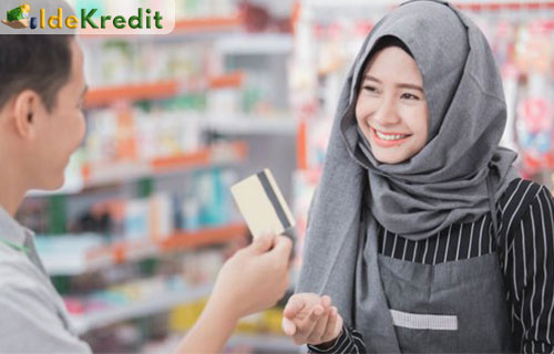 Keunggulan Kartu Kredit CIMB Niaga Syariah