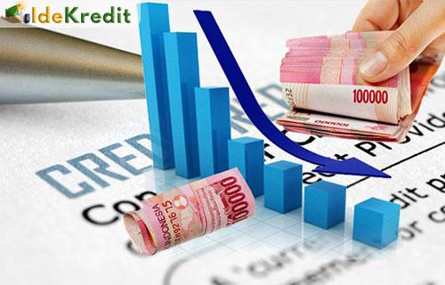 Keuntungan Kredit Karyawan Tetap BRI Agro