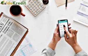 Pinjaman Modal Usaha Bank Mandiri 2021: Syarat dan Keuntungan