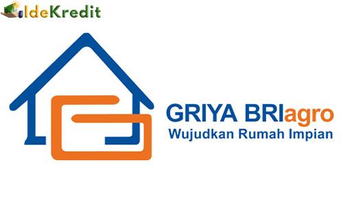 Kredit Agro Griya