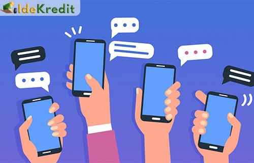 Mengatasi Lupa PIN Kartu Kredit Mandiri Lewat SMS dan Email