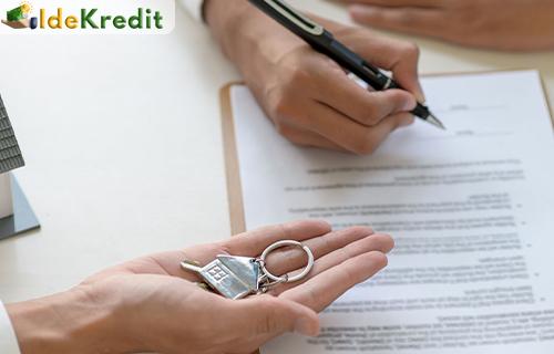 Syarat Pengajuan KPR Bank Panin