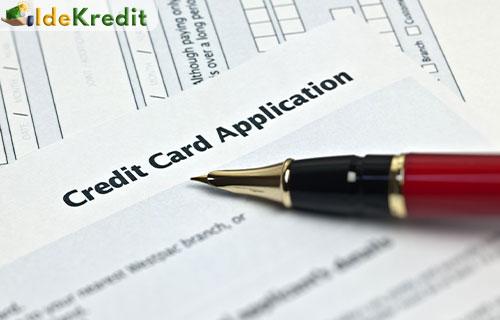 Syarat Pengajuan Kartu Kredit CIMB Niaga Syariah