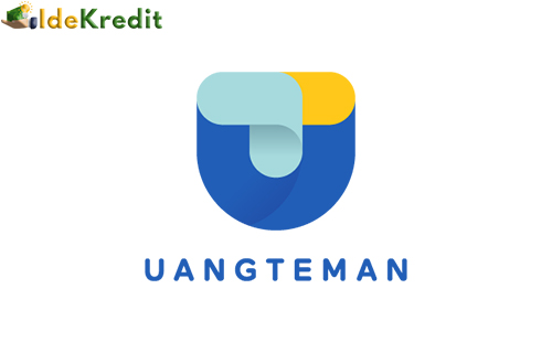 UangTeman