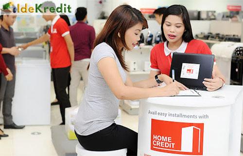 Ubah Tanggal Jatuh Tempo Home Credit dengan Bantuan Sales Home Credit