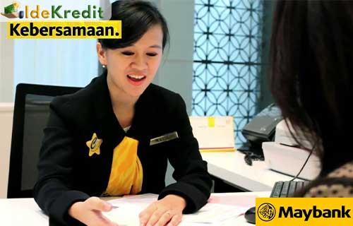 Cara Mengajukan Kredit Multiguna