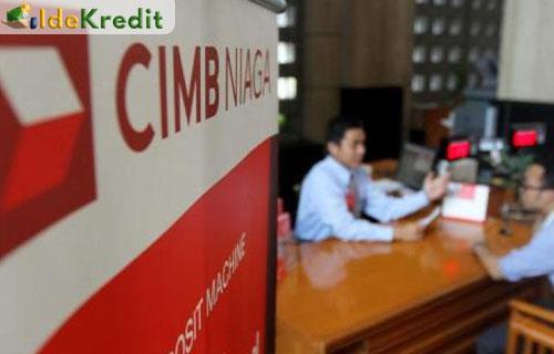 Cara Mengajukan Pinjaman Xtra Cash