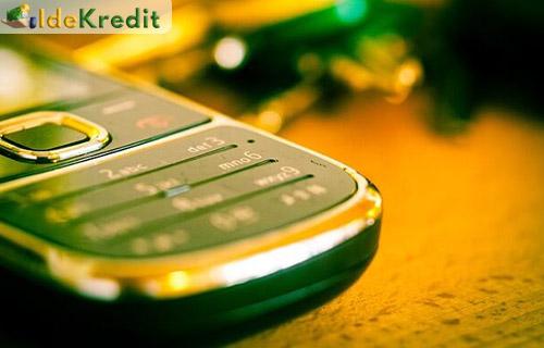 Cara Mengaktifkan PIN Kartu Kredit Danamon Via SMS
