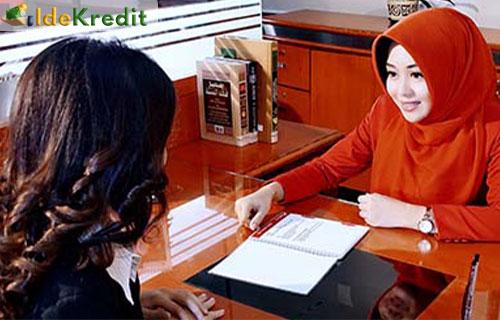 Cara Pengajuan KPR Sejahtera FLPP Bank Jatim