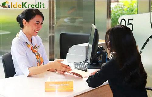Cara Pengajuan KTA Bank Danamon