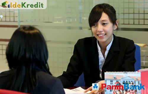 Cara Pengajuan Kredit Express Bank Panin