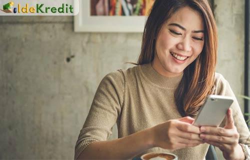 Cara Pengajuan Pinjaman Online Finplus Agar Diterima