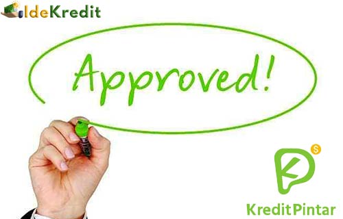 Cara Pengajuan Pinjaman di Aplikasi Kredit Pintar