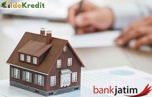 KPR Bank Jatim