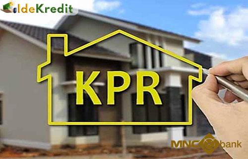 Ketentuan Kredit Pemilikan Rumah Muda MNC