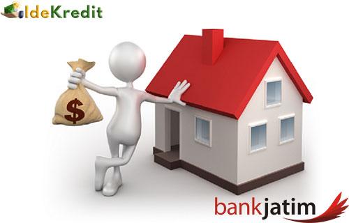 Keunggulan KPR Bank Jatim