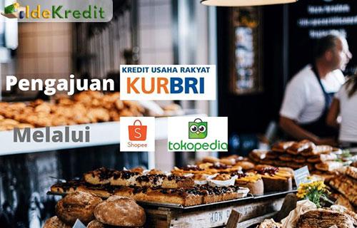 Mitra Kerjasama Kredit Usaha Rakyat Mikro BRI Tanpa Agunan