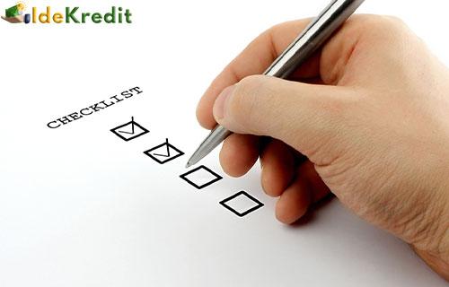 Persyaratan Pengajuan KPR Sejahtera FLPP Bank Jatim