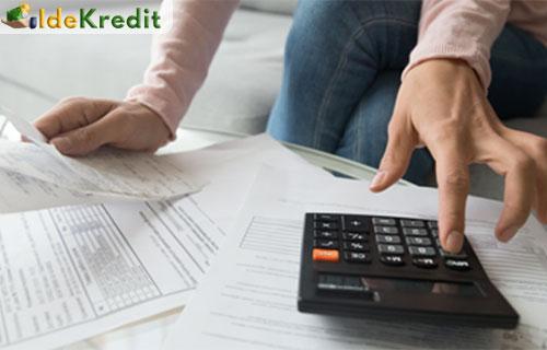 Syarat Kredit Usaha Rakyat Mikro BRI Tanpa Jaminan