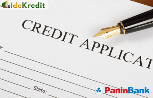 Syarat Pengajuan Kredit Express Bank Panin