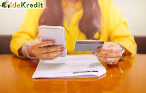 Syarat Pengajuan Pinjaman Online Finplus