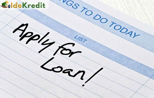 Syarat Pengajuan Pinjaman Xtra Cash