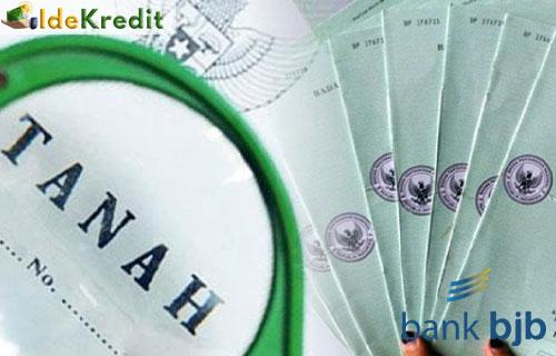 Syarat Pinjaman BJB Kredit Mikro Utama