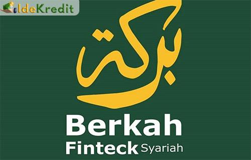Berkah Fintek Syariah