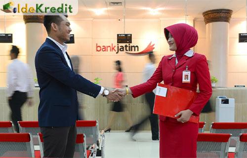 Cara Pengajuan Kredit Multiguna BPD Bank Jatim