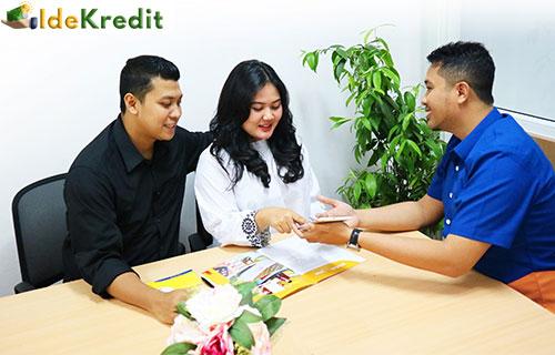 Cara Pengajuan Kredit Multiguna BPR Universal 2