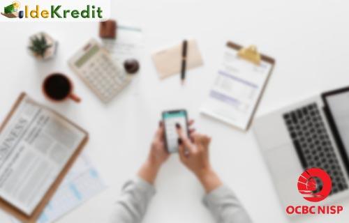 Cara Pengajuan Online KTA Cash Loan