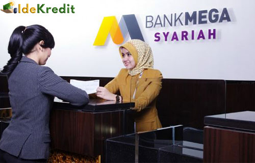 Cara Pengajuan Pembiayaan Modal Kerja Bank Mega Syariah