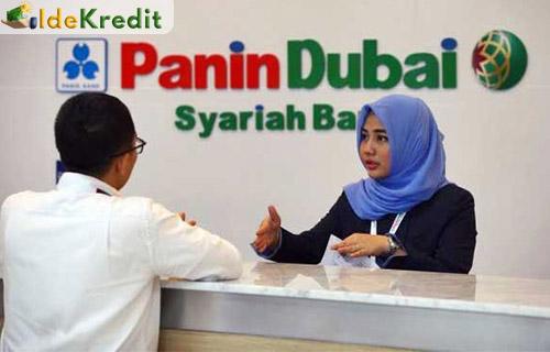 Cara Pengajuan Pembiayaan Pemilikan Rumah Panin Syariah