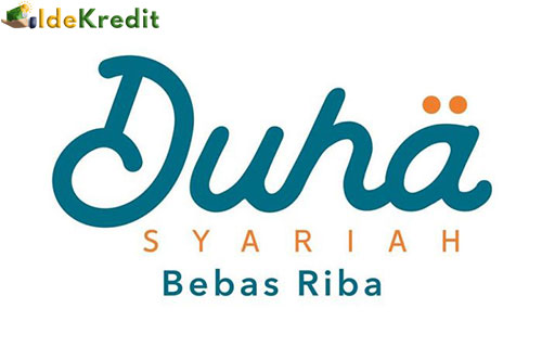 Duha Syariah