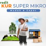 KUR Super Mikro Bank Nagari