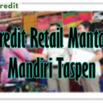 Kredit Retail Mantap