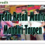 Kredit Retail Mantap