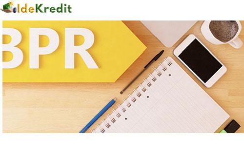 Persayaratan Kredit Multiguna Bank BPR Universal