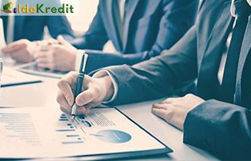 Persyaratan Kredit Pensiun Bank Dana Raya