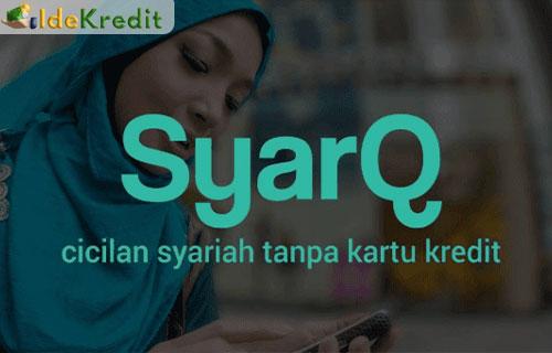 SyarQ