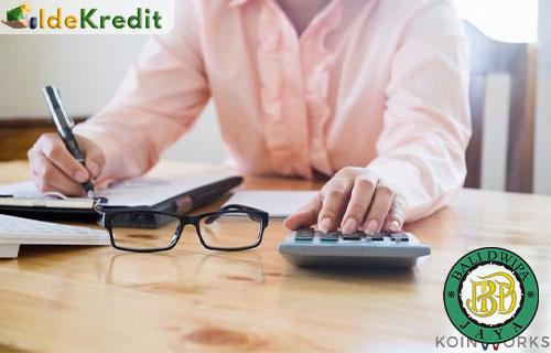 Syarat Pengajuan Kredit Multiguna BPD Bali