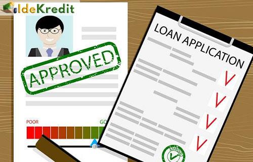 Syarat Pengajuan Kredit Multiguna Bank Jatim