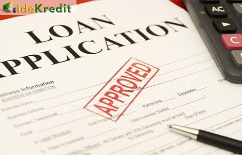 Syarat Pengajuan Kredit Multiguna Bank Victoria Syariah