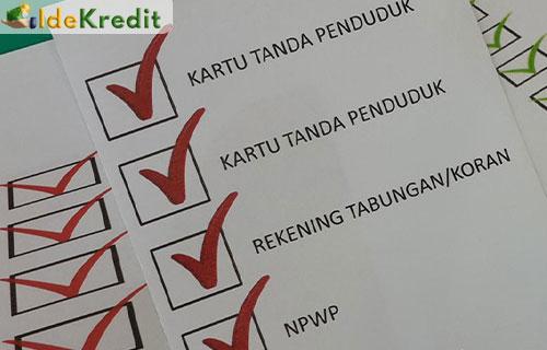 Syarat Pengajuan Pinjaman BSI Pensiun Berkah