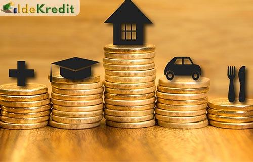 Tujuan Pembiayaan Pra Pensiun Berkah Bank BSI