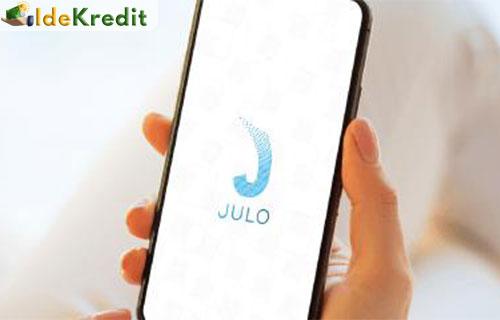 Call Center Julo Pinjaman Online Julo